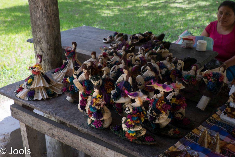CornDolls Tikal lowres