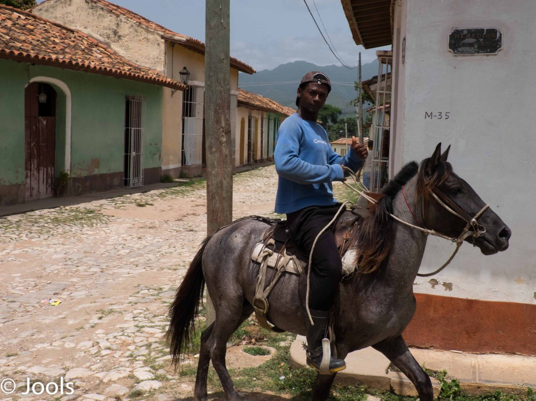 Trinidad horse&rider lowres