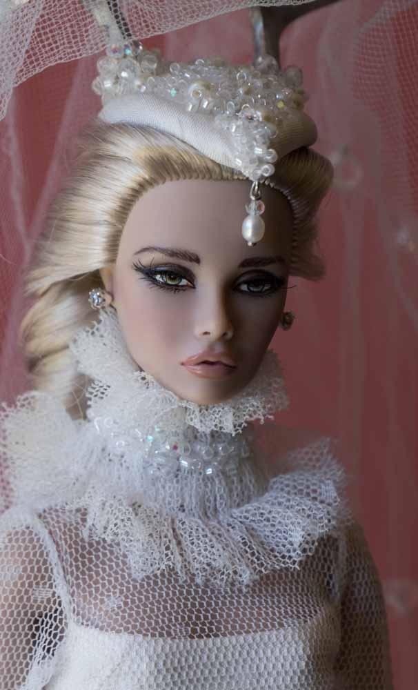 Snow Queen-2